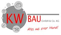 Sandra Kunze Hausproductions - Logo